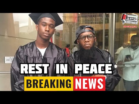 BREAKING: Devastating News Just Released From Freeway's Family