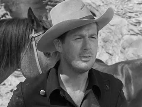 Best classic western movies full length || Ramrod 1947 || Joel mccrea western movies full length