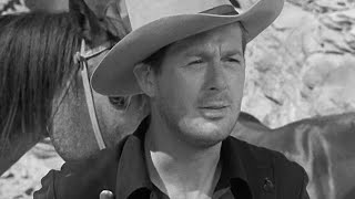 Best classic western movies full length    Ramrod 1947    Joel mccrea western movies full length