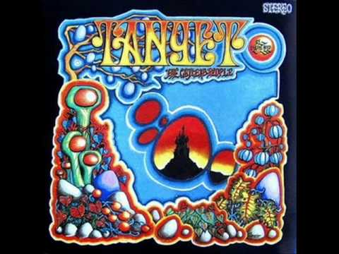 The Ceyleib People - Tanyet (1967) Part 1