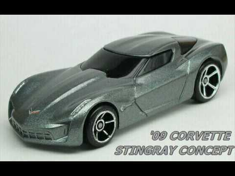 2 672 Audi R8 Vs 2009 Corvette Stingray Concept Vs Scion Xb