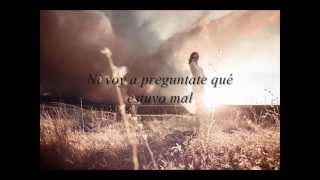 Kiss Tomorrow Goodbye - Luke Bryan (Subtitulado al Español)