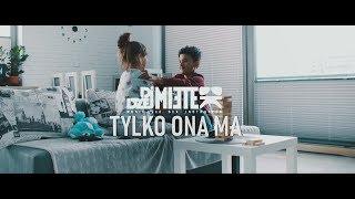 DiDżej Mietek - Tylko Ona Ma (Oficjalny Teledysk)