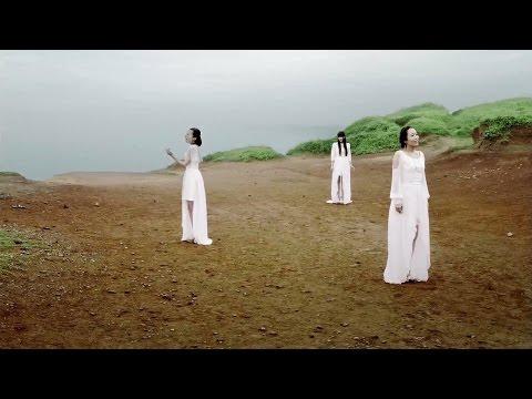 Kalafina 『far on the water』TV Ver.