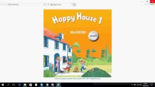 Скачать Happy House 1 2 Spuštění Ve Windows 10 32 I 64bit