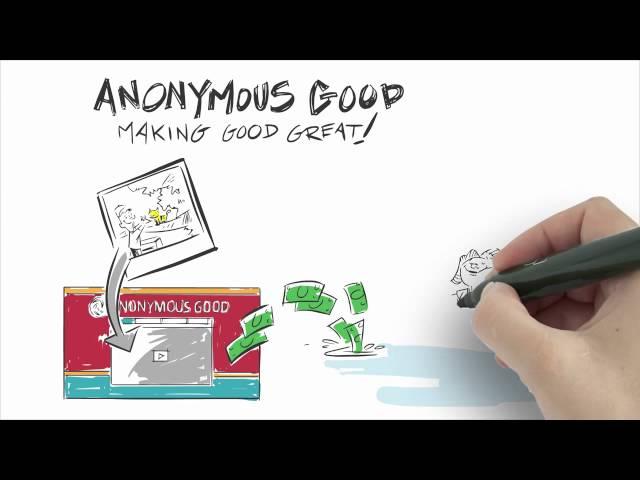 whiteboard explainer videos