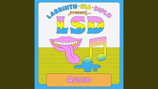 Download Lagu Audio Mp3