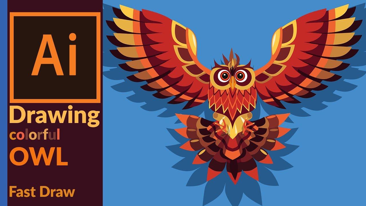 buy Birds of Prey: