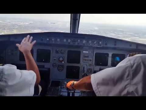 Подборка видео авиакатастроф 18+ СЛАБОНЕРВНЫМ НЕ СМОТРЕТЬ