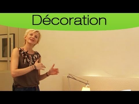 comment faire une t te de lit youtube. Black Bedroom Furniture Sets. Home Design Ideas