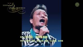 伊藤多喜雄 - いま北国