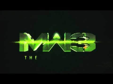 TheMW3Pr0 Intro \\ PLG
