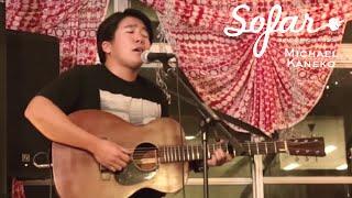 Video Michael Kaneko - Through The Fire | Sofar Tokyo download MP3, 3GP, MP4, WEBM, AVI, FLV September 2018