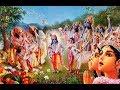 Kalidaman Das - Brahma - Samhita