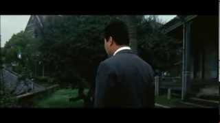 田中カレン/『星のどうぶつたち』より8曲 00:03 星のうた1 01:38 おひ...