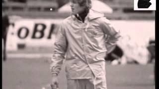 Запоріжжя 1978. Володимир Ященко - світовий рекордсмен із ЗТЗ.