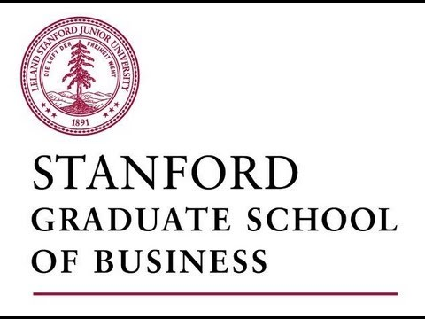 Help on Stanford roommate essay?