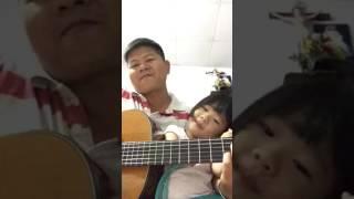Thien an guitar