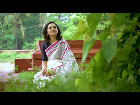 Nayika Nayakan l Welcome back Samvrutha! I Mazhavil Manorama
