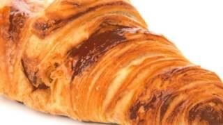 croissant.avi