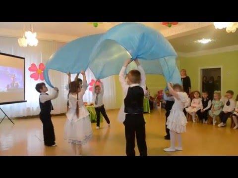 смешные сценки-танцы на 8 марта объявления