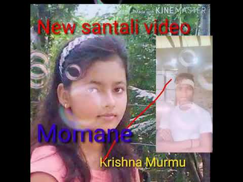 New Santali Video Function Music