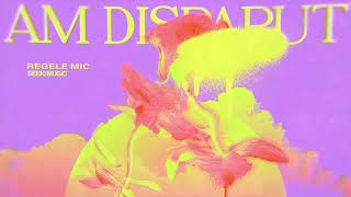 Descarca Regele Mic - Am Disparut! (Original Radio Edit)