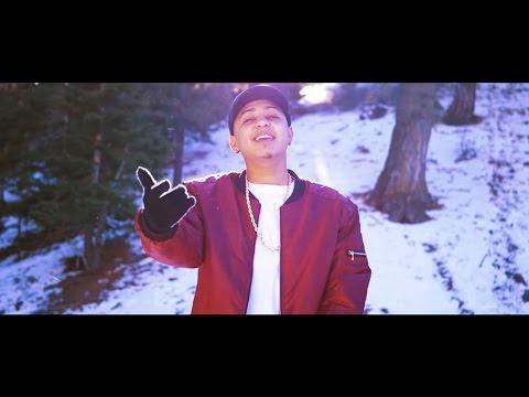 Kalay – Xmas List (Official Music Video)