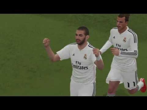 Clássico Atlético Madrid vs Real Madrid para próximo jogo Da LIGA Espanhola sábado Dia 19