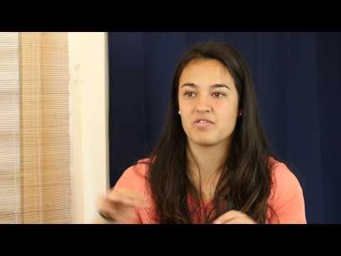 Brazil Curitiba Sister Missionary Clothing Advice