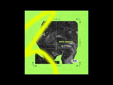 """⚡ """"Mode"""" - Travis Scott X Drake Type Beat 2019   Trap Type Instrumental   Sicko Mode Type Beat"""