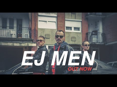 Download ABBI - EJMEN (Official Video)