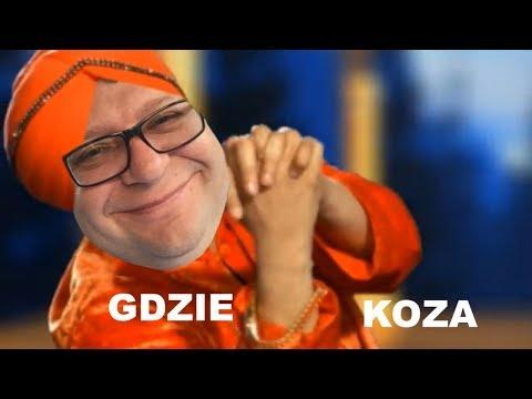 Zbigniew Stonoga Ft. Daler Mehndi - Tunak Tunak Tun REMIX