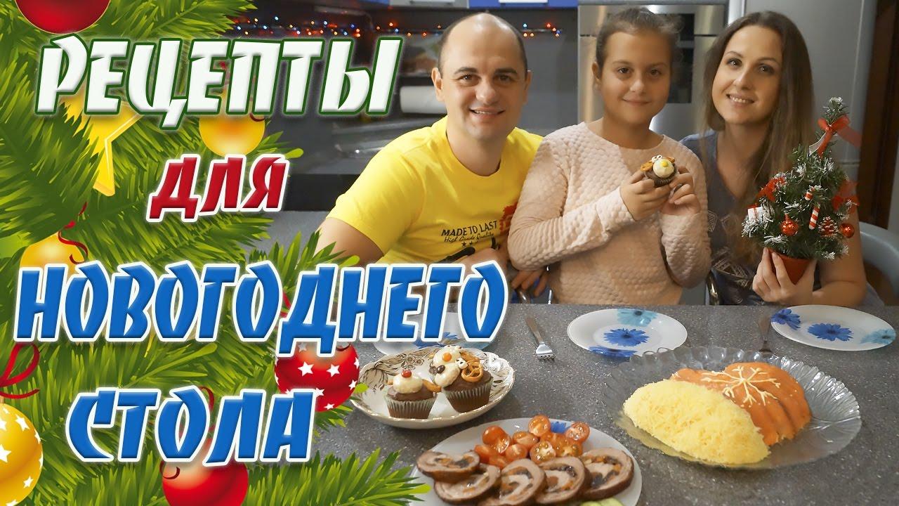 Капкейки ЗЕЛЕНЫЙ ЧАЙ / GREEN TEA CUPCAKES - YouTube