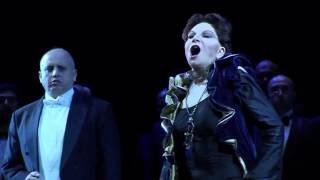 Mariella Devia - Donizetti - Anna Bolena - 'Coppia iniqua'
