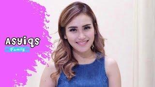Asyiqs Family: Ayu Ting Ting Serius Mau Dinikahi Igun? - Episode 146