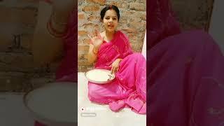 Sexy bhabhi second comedy
