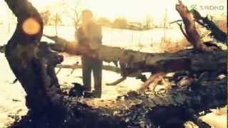 видео Бензопила Sadko GCS-450E недорого. Купить бензопилу Садко 450Е
