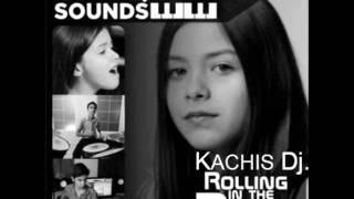 rolling in the deep - dj kachis [vazquezsounds remix].wmv