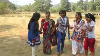 Repeat youtube video soni moni nagpuri songs