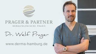 Repeat youtube video Prager & Partner. Hornzipfel und Penisvergrößerung