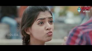 Raja Rani Telugu Movie Parts 10/14 | Aarya, Nayanthara, Jai, Nazriya Nazim