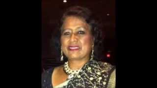 Download Satrohan Maharaj & Khamrune Ali - Dum Bhar Jo Udhar - 2015 MP3 song and Music Video