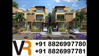 Bptp Possession offer letter Amstoria Plots Resale Sector 102 Gurgaon Best Price Call 8826997780