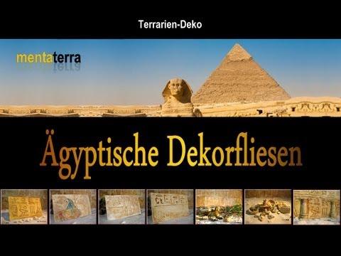 Ägyptisches badezimmer – topby, Badezimmer ideen