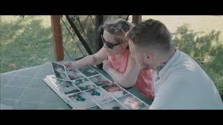 JUESY - Pour la Mama (Clip Officiel)