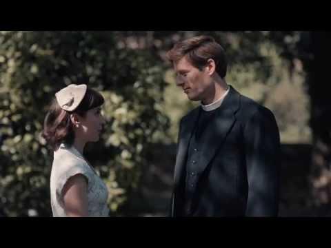Grantchester - Series 1 on DVD