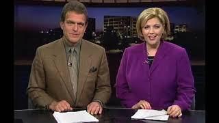 Bennet Springs Dive  News video