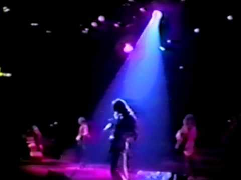 Heart - Live at Capital Centre (Largo 1978)(DHV 2011)