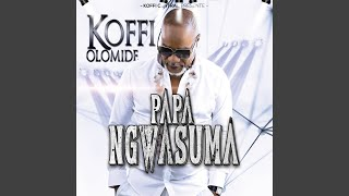 Download lagu Papa Ngwasuma
